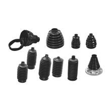 CV Joint Thermoplastic Boots Kits